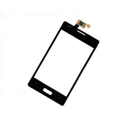 Cảm ứng LG Optimus L5 E615