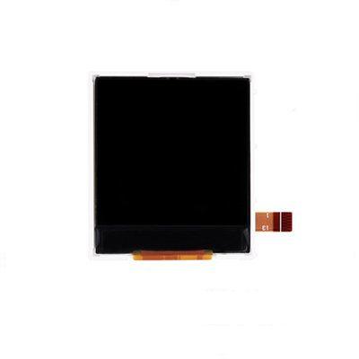Màn hình LCD LG KP100 KP110 KP115 KG270 KG271 KG276 KP105