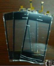 Cảm ứng Lenovo A68E