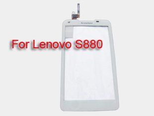 Cảm ứng lenovo S880