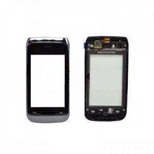 nokia-asha-308-digitizer-touch-screen_opt-600x600