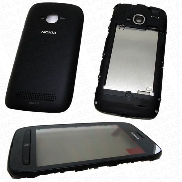 nokia-lumia-710-replacement-full-housing-with-digitizer-chassis-and-battery-cover-original-3128-p
