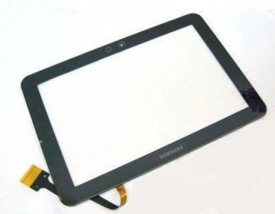 Cảm ứng Samsung Galaxy Tab 8.9 P7300 i957 P7320 P7310