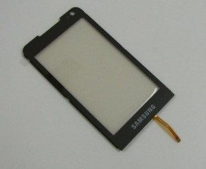 original-samsung-i900-omnia-digitizer-touch-screen-sparepart-repair-mnoservices-1001-16-mnoservices@4
