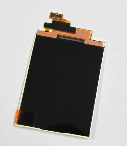 Màn hình LCD Sony Ericsson G705 G905 W705 W715