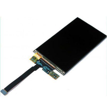 Màn hình LG P350 T500