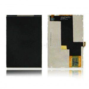 Màn hình LG P920 P925 Optimus 3D