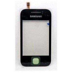Cảm ứng Samsung S5360 Galaxy Y