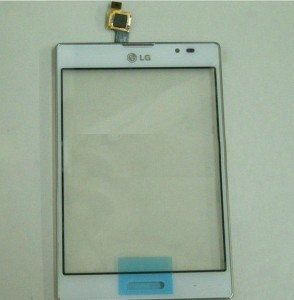 Cảm ứng Touch Screen LG F200