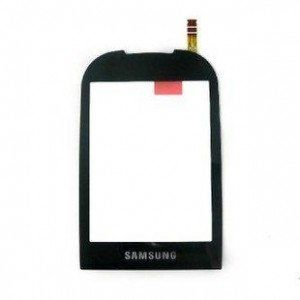 samsung-galaxy-5-i5500-lcd-touch-screen-digitizer-sparepart-repair-service-gtoracer1-1212-20-gtoracer1@1