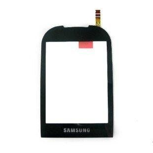 samsung-galaxy-5-i5500-lcd-touch-screen-digitizer-sparepart-repair-service-gtoracer1-1212-20-gtoracer1@1