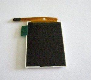 Màn hình sony ericsson g502