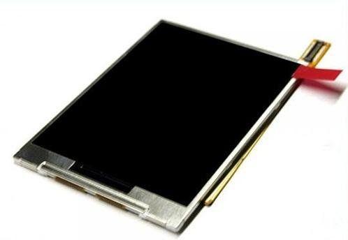 Màn hình LCD T707 T717 W508 W500 W518