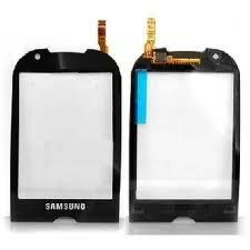 Cảm ứng Samsung Corby S3650 S3653