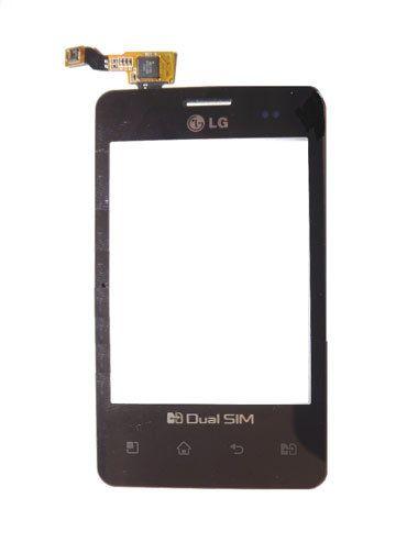 Cảm ứng LG Optimus L3 E405