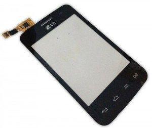 Cảm ứng LG Optimus L3 II Dual E435