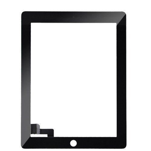 tela-vidro-c-touch-ipad-2-ipad-1-glass-original-display-14078-MLB204548058_3993-O