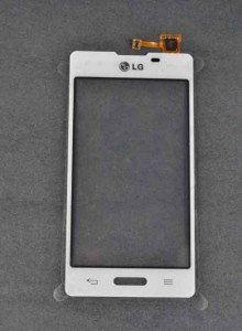 Cảm Ứng LG OPTIMUS L4 II E465 E470