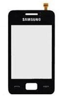 Cảm ứng Samsung Star 3 s5220