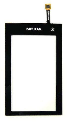 Cảm ứng Nokia 5250