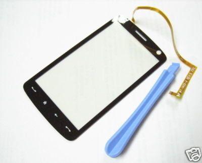 Cảm Ứng HTC HD Blac120 T8585