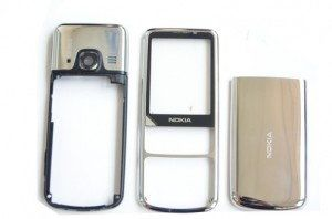 vo-nokia-6700-classic-silver-original-housing