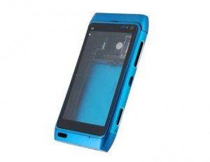 vo-nokia-n8-xanh-duong