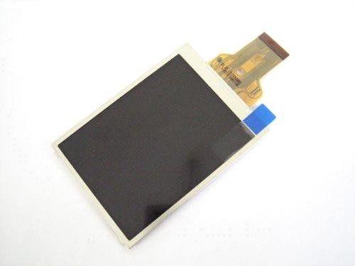 Màn hình LCD Sony Ericsson W600i W600 W550 W550i