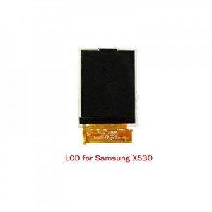 Màn hình SAMSUNG X530