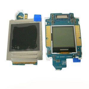 Màn hình Sony Ericsson Z300a Z300