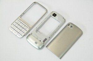 Vo-Nokia-C301-trang