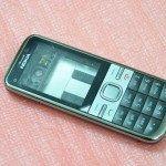 Vo-Nokia-C5