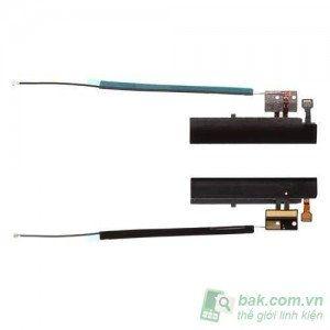 anten bluetooth ipad 3 dai