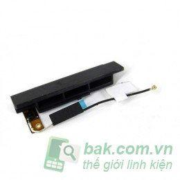 Anten bluetooth ipad 3 ngắn