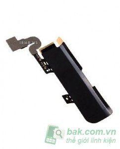 anten gps ipad 1