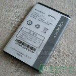 battery-oppo-u2s-blp515