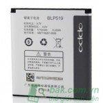 battery-oppo-u2s-blp519
