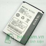 battery-oppo-u2s-blt005