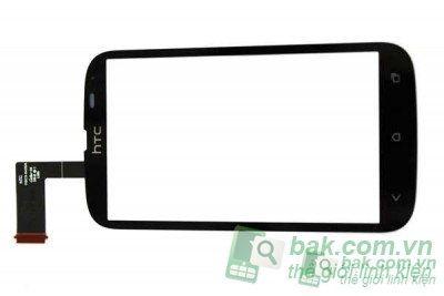 Cảm ứng HTC Desire VT VC T328t T328d