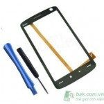 Cảm ứng HTC Blackstone / T8282