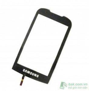 Cam Ung Samsung 5560