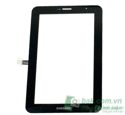 Cảm ứng samsung p3100 Galaxy Tab 2 7.0