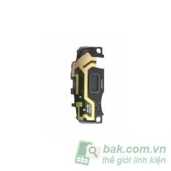 chuong i5700