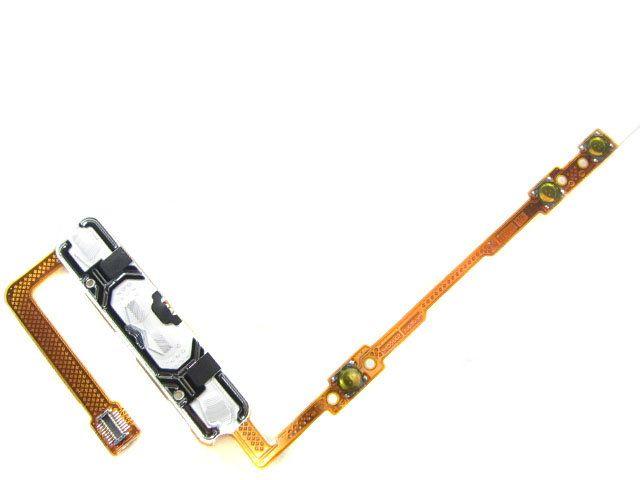 dây nguồn Nokia C6-01