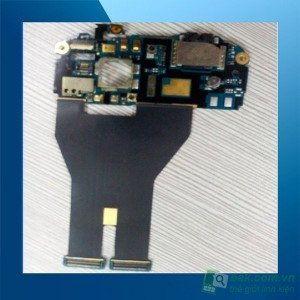 Dây nguồn HTC G14