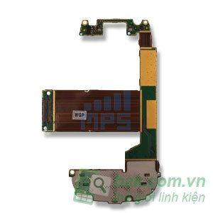 Dây nguồn HTC P4350