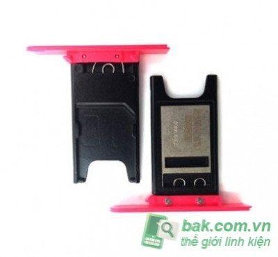 Khe Sim Nokia N9