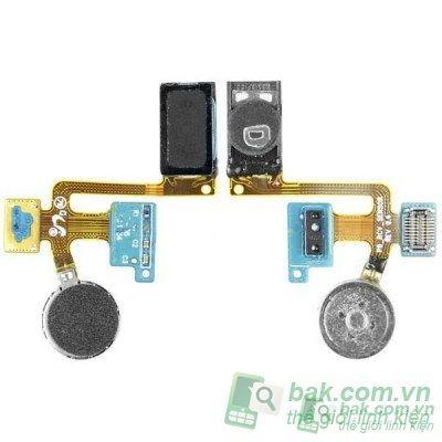 Loa Rung Samsung P6800