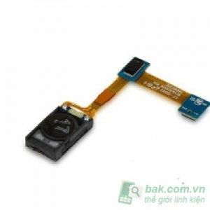 Loa Samsung I9082