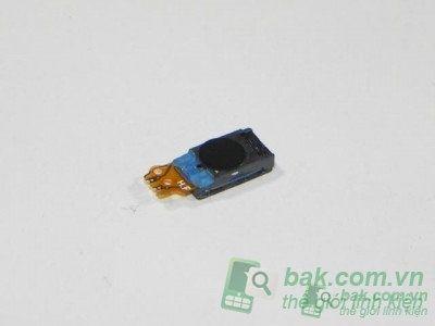Loa Samsung S3650